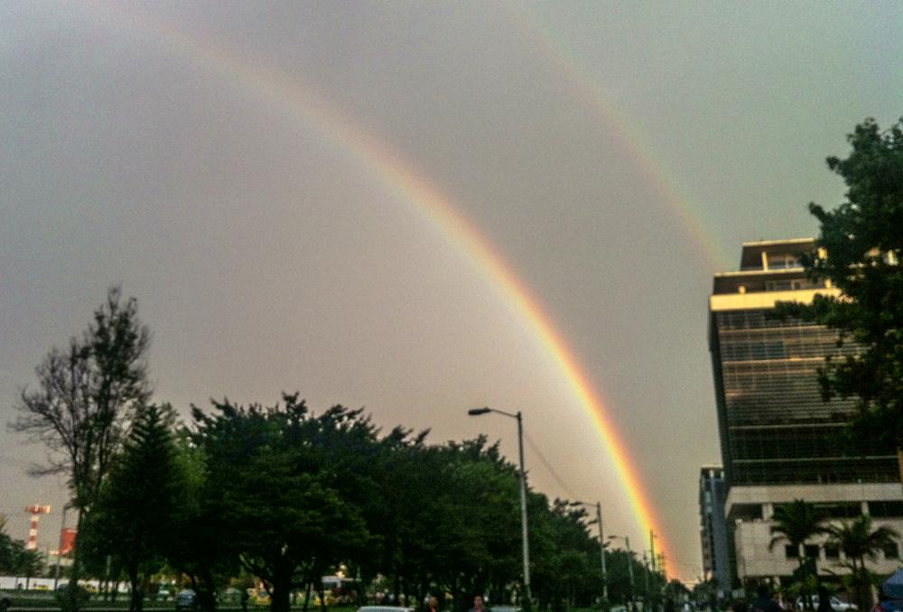 iPhoneFoto1