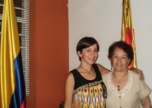Con Judith2010